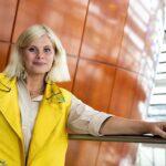 Δανία: «Ο διευθυντής μου ζήτησε στοματικό σεξ, αλλιώς η καριέρα μου τέλος» καταγγέλλει παρουσιάστρια