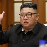 Ο Κιμ Γιόνγκ Ουν εκτέλεσε δύο άτομα και για να σταματήσει τον κορωνοϊό, απαγόρευσε την αλιεία