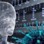 Τεχνητή Νοημοσύνη κατά του κορονοϊού: Αποτελεσματική διάγνωση και αξιολογηση θεραπείας